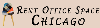 Rent Office Space Chicago